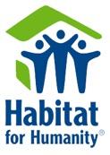 Habitat logo